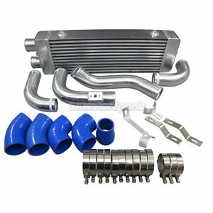 Cxracing Fmic Aluminum Intercooler Piping Kit For 99 05 Vw Jetta 1 8t Turbo Gli
