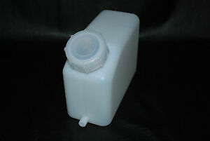 Bottle 1 5l For Bulk Ink System For Roland mimaki mutoh Printers Us Fast Ship