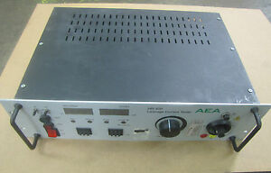 Aea Leakage Current Tester Control Controller Hr 400 Hr400