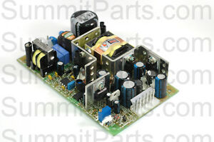 Power Supply Board 08pss3401x