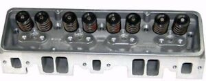 Dart Small Block Chevy 180 200cc Special High Performance Head