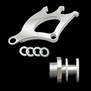 79 04 Mustang Clutch Quadrant Firewall Adjuster Kit
