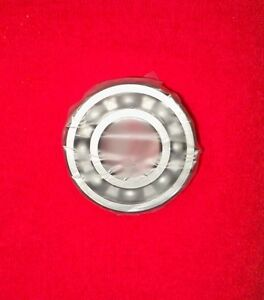 Ford Top Loader 4 Speed Transmission Output Bearing 6307 N
