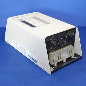 Aeg Modicon Cyberline Pls4 Power Supply Dr pls4 000