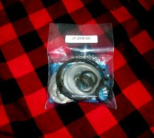 Mopar A 833 Np833 4 Speed Transmission Small Parts Kit Sp294 50