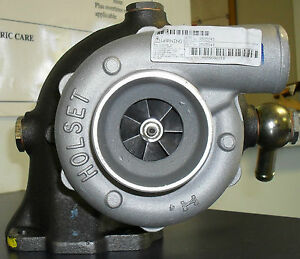 4bt 4l Engine And Diesel Cummins Marine Genset H1c Turbo Part 3525341