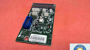 Hp Designjet 800 500 820 Interconnect Board C7769 60042