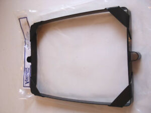 Ford Car And Truck Battery Hold Down Frame 1933 1953 See Applications