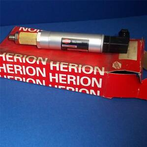 Herion 10bar Pressure Sensor 0546415 new