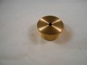 431 Chelsea Barrel Mainspring New Old Stock