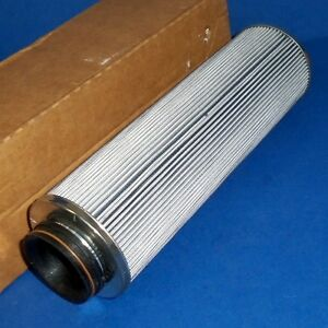 Parker Hydraulic Filter | Rockland County Business Equipment