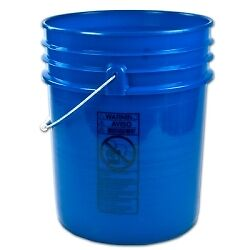 Esprit Pure Rust Remover Concentrate 2 5 Gallons Makes 25 Gal Free Shipping