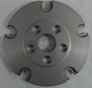 Lee Load-Master Shell Plate #7s Lee 90913 $26.30