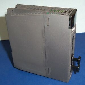 Sony Melsec q Interface Unit Somic Optm mq