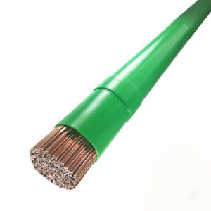 Er70s 6 3 32 X 36 Tig Welding Wire Rod 10lbs Free Shipping