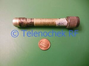 Rf If Microwave Lowpass Lpf Filter 995 Mhz Passband 1349 Mhz 30db Reject Data
