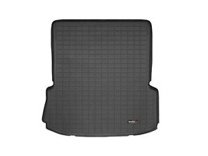 Weathertech Cargo Liner Trunk Mat For Ford Explorer 2011 2019 Behind 2nd Row