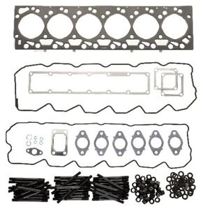 2003 2006 Dodge Cummins 5 9l Head Gasket Kit Alliant Power Ap0055