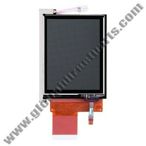 Oem Symbol Pdt 8100 8146 Ppt 2846 2800 Lcd Digitizer Assembly Replacement