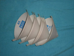 Paint Or Primer Strainers