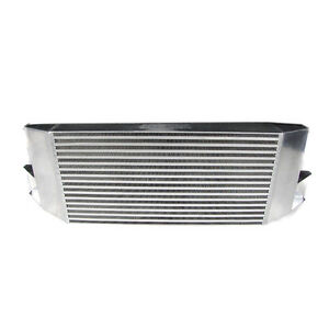 Performance Ick 004 Dodge Neon Srt 4 Front Mount Huge Core Intercooler