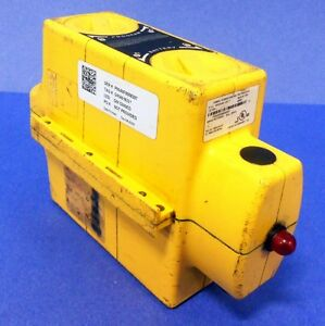 Symbol Battery Charger Service Module Wp2446 us11