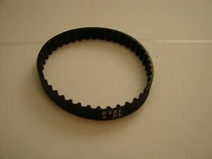 Cnc Timing Belt 43 Tooth Made With Kevlar For Stepper Motor