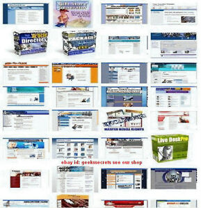 Ebay Business 1000 Turnkey Websites For Sale With Resell Rights