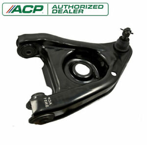1979 1993 Ford Mustang Front Driver Side Lower Control Arm Lh Left