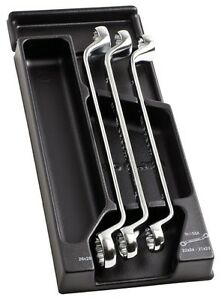 Facom 3 Ring Spanner Wrench Module Tray Set 22 To 28mm Mod 55 2