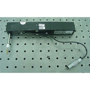 C67867 Dage Bt22 lc02 50gm Pull Test Load Cell For Bt22