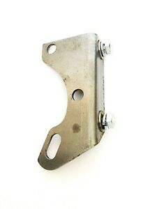 John Deere A B G Distributor Coil Bracket 2 Cylinder Tractor Replaces Aa4883r