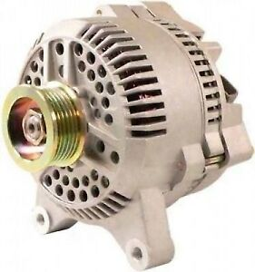 Alternator Fits Ford Expedition Thunderbird Lincoln Town Car Mercury Cougar