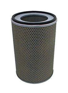 39144712 Ingersoll Rand Air Intake Filter Element Replacement Part