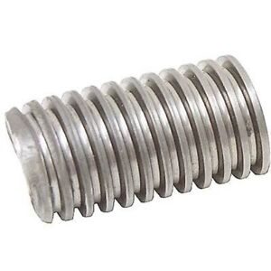 1 1 4 5 X 36 Acme Lead Screw 1 2983 125 3