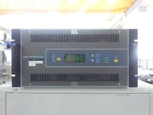 Npp Npg 3kg Rf Generator New Power Plasma