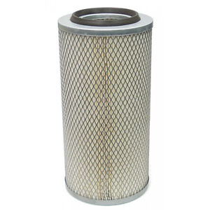 6 1997 0 Kaeser High Efficiency Air Intake Filter Replacement Element