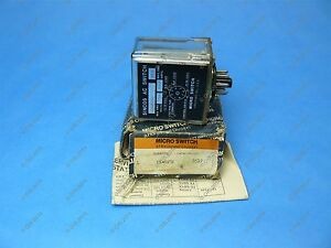 Micro Switch Fe sw8a Sincos Ac Solid State Relay 8 Pin 12 20vdc Spst N o 3a New