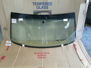 1990 1992 Ford Ranger Fits Windshield Glass Dw1090gbn