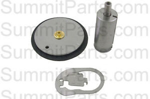 Parker 1 2 Inch Repair Kit For Unimac Washer F380993 Parker 08f25c2 821r