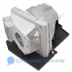 5100mp 725 10046 Replacement Lamp For Dell Projectors