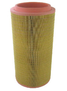 0074661 Compair High Efficiency Air Intake Filter Replacement