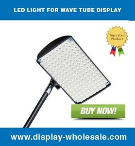 Led Light For Wave Tube Display 1 Light