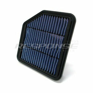 Blitz Air Intake Filter Fits Gs350 Gs430 Is220 Is250 Is350 Rav4 Iii Iv 59570