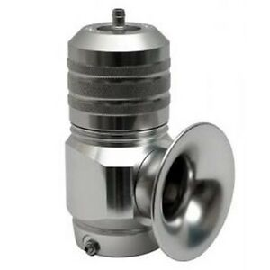 Universal Turbo Xs Blow Off Valves Mitsubishi Toyota Free Shipping In Stock