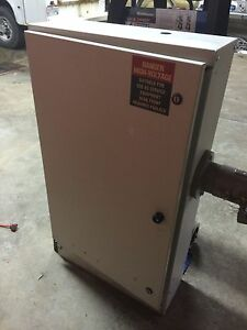 Generator Transfer Switch Marconi Juice Box 200a Manual W eaton Breakers