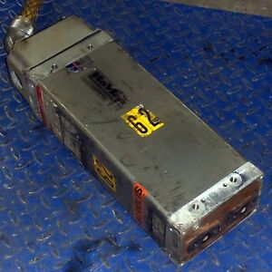 Roman 60hz 1ph 480v 62kva Welding Transformer T48662rf9ktwx Cover