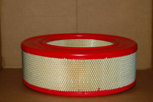 8973 0353 04 Chicago Pneumatic Air Intake Filter Replacememt Rotary Screw Part