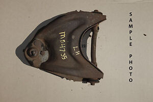 1960 64 Ford 61 64 Mercury 1960 Edsel Upper Control A arm Left Front