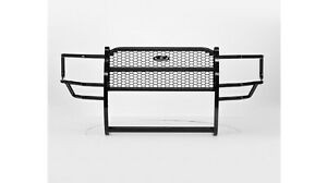 Ranch Hand Ggd101bl1 Legend Series Grille Guard For Dodge Ram 2500 3500